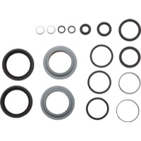Rock Shox Fork Basic Service Kits - Lyric SoloAir, 35mm ('10-'14)
