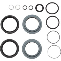 Rock Shox Fork Basic Service Kits - Lyric Coil, 35mm ('10-'14)