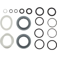 Rock Shox Fork Basic Service Kits - Revelation Dual Air, 32mm ('06-12)