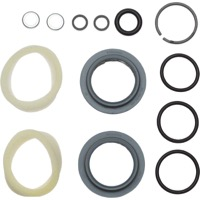 Rock Shox Fork Basic Service Kits - Sektor RL 2 Position Coil, 32mm (2012+)
