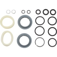 Rock Shox Fork Basic Service Kits - Sektor RL Solo Air, 32mm (2011+)