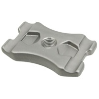 Kind Shock Seat Clamps and Parts - Upper Seat Clamp (i900/900r/Dropzone)