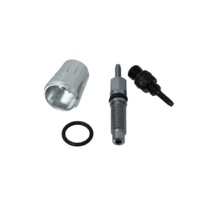 Rock Shox Reverb Seatpost Parts - Remote Lever RSA Knob Kit (A1 Post)