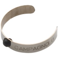 Campagnolo Hub Small Parts - OS Grease Seal Clip