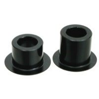 Sram End Cap Conversion Kits - Rear 12x142mm Thru Axle (Fits Rise 60)