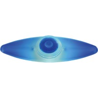 Nite Ize SpokeLit Light - Each (Blue)
