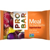 ProBar Meal Bars - SuperFruit Slam (Box of 12)