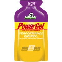 PowerBar PowerGel - Berry Blast (Box of 24)