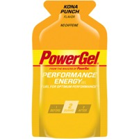 PowerBar PowerGel - Kona Punch (Box of 24)