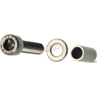 Problem Solvers Cantilever Stud Repair Kit - Cylinder and Bolt