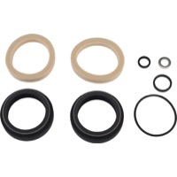 Fox Racing Shox Low Friction Seal Kits - 34mm Kit