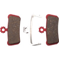 Kool Stop Disc Brake Pads - Sram Guide/X0 Trail - Organic