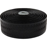 Lizard Skins 3.2 DSP Bar Tape - 3.2mm (Black)
