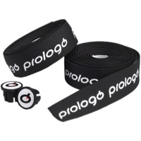 Prologo One Touch Bar Tape - Black