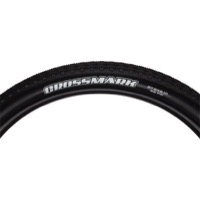 "Maxxis Crossmark eXCeption 27.5"" Tire - 27.5 x 2.1"" (Folding Bead)"