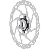 Shimano Centerlock Disc Brake Rotors - SM-RT54M (180mm) Centerlock Rotor