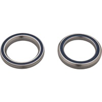 Cane Creek Headset Bearings - 42mm Italian Integrated (45x45) for 110 Series (Pair)