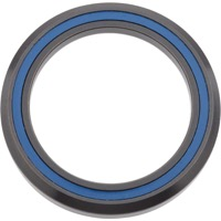 "Cane Creek Headset Bearings - 47mm, 1 1/4"" Italian Integrated (45x45), Each"