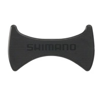 Shimano Small Pedal Parts - Pedal Body Cover Plate (6600/5600/R540)