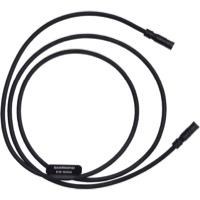 Shimano EW-SD50 Di2 E-Tube Extension Wires - 800mm