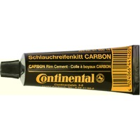 Continental Rim Cement - 25g. Tube for Carbon Rims