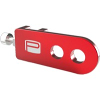 Promax C-1 Chain Tensioner - Red (Each)