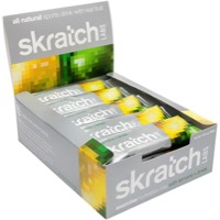 Skratch Labs Exercise Hydration Drink Mix - Lemons and Limes (20 Single Serving Packets)