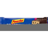 PowerBar Protein Plus Bars - Cookies & Cream (Box of 15)
