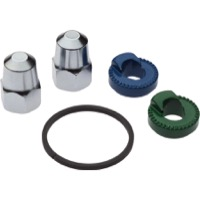 Shimano Alfine Di2 S705/S505 Small Parts Kits  - Vertical Dropouts