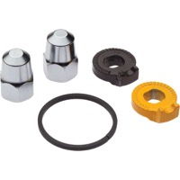 Shimano Alfine Di2 S705/S505 Small Parts Kits  - 20 Deg. Horizontal Dropouts