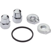Shimano Alfine Di2 S705/S505 Small Parts Kits  - Track Type Dropouts