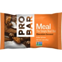 ProBar Meal Bars - Chocolate Coconut (Box of 12)