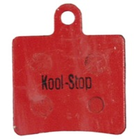 Kool Stop Disc Brake Pads - Hope Mini 01-03
