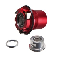 Stans XD Freehub Bodies - Sram XD 11/12 Speed, 12 x 135mm Thru Axle (Fits 3.30)