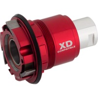 Stans XD Freehub Bodies - Sram XD 11/12 Speed, 12 x 142mm Thru Axle (Fits 3.30)