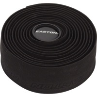 Easton Pinline Logo Bar Tape - Black