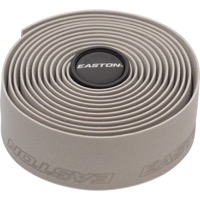 Easton Pinline Logo Bar Tape - Grey