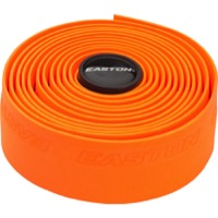 Easton Pinline Logo Bar Tape - Orange