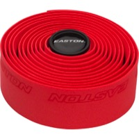 Easton Pinline Logo Bar Tape - Red