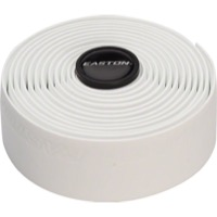 Easton Pinline Logo Bar Tape - White