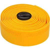 Easton Pinline Logo Bar Tape - Yellow