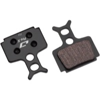 Jagwire Disc Brake Pads - Formula The One, R1, RX, MEGA, RO (Extreme)