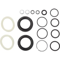 Rock Shox Fork Basic Service Kits - XC32, 32mm (2014+)