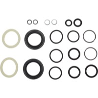 Rock Shox Fork Basic Service Kits - Reba SoloAir, 32mm (2014+)