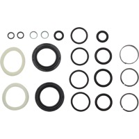 Rock Shox Fork Basic Service Kits - SID, 32mm (2014+)