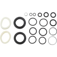 Rock Shox Fork Basic Service Kits - Revelation 2-Position Air, 32mm (2014+)