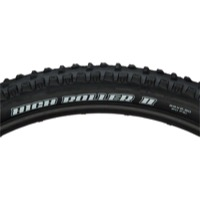 "Maxxis High Roller II 3C/EXO TR 29"" Tire - 29 x 2.3"" (Folding Bead)"