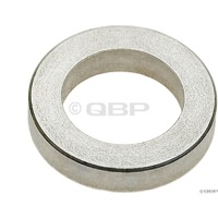 Wheels Manufacturing Hub Axle Spacers - 3mm (Bag of 20)