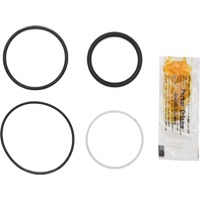 Rock Shox Rear Shock Basic Service Kits - Vivid Air Basic Air Can Service Kit ('12-'13)