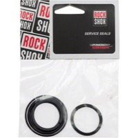 Rock Shox Rear Shock Basic Service Kits - Ario '10-'12, Monarch '08-'10 Basic Air Can Service Kit